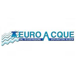 euroa cque