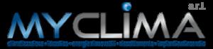 my clima rapallo logo