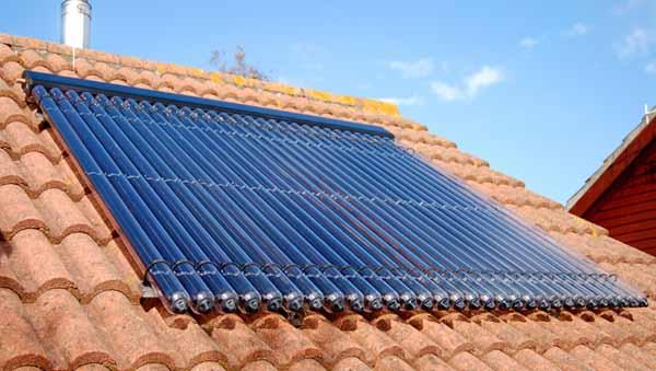 energie rinnovabili rapallo